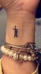 small tattoo quotes pinterest 3601 best small tattoos images on pinterest tattoo ideas small