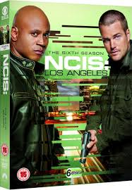 Seeking Episodes Megauploadagora Br Ncis Ncis Los Angeles Ncis