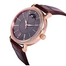 iwc portofino black mop iw459003 the watch gallery