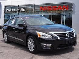 nissan altima 2015 horsepower used 2015 nissan altima for sale coraopolis pa