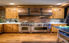Copper Kitchen Countertops Copper Kitchen Backsplash Copper Kitchen Tiles Backsplash Best