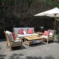 Used Patio Furniture Clearance by Stone Patio As Patio Furniture Clearance For Beautiful Used Teak