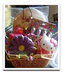 children s easter basket ideas easter baskets sweet abode
