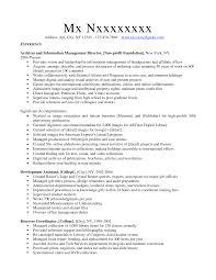 Synonym For Managed In A Resume Sofiasnow Com Image 44448 Library Cv Hiring Librar