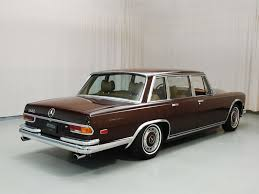 600 mercedes for sale mercedes 600 search mercedes cars