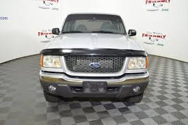 used ford ranger under 6 000 in michigan for sale used cars on
