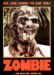 halloween film review 14 zombi 2 todd kuhns
