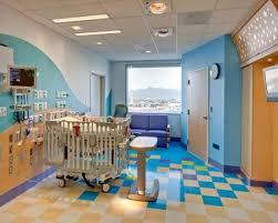 Treehouse Pediatrics Lake Nona - 46 best children u0027s hospital images on pinterest hospitals