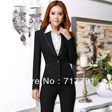 womens work clothes online brand clothing