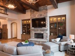 Home Design Grand Rapids Mi Custom Home Builders West Michigan Home Builders Engelsma Homes