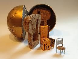 design within reach champagne chair contest jill orlov