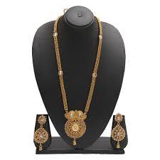 wedding jewellery sets wedding jewellery set at rs 1200 bridal jewellery sets