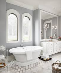 Distinctive House Design And Decor Of The Twenties Nyc Interior Design Blog Simplifying Fabulous