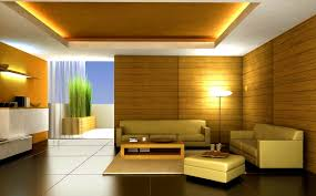 wall panelling designs living room rift decorators