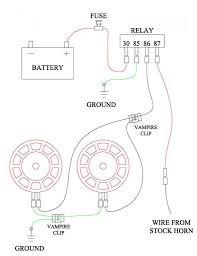 hella supertones wiring diagram efcaviation com