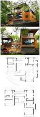 86 best house designs images on pinterest architecture