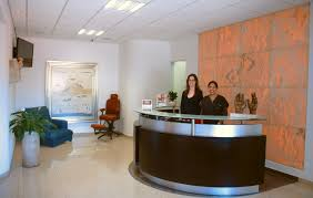 e studio 134 clinic in cuernavaca best price guaranteed