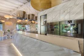 thesize neolith highlights gourmet