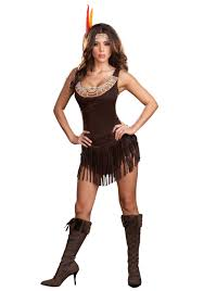 khaleesi costume spirit halloween indian halloween costumes