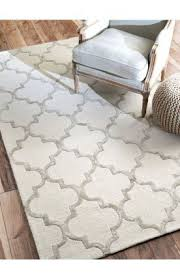 79 best rugs images on pinterest bedroom rugs dash and albert
