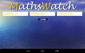 mathswatch gcse android apps on google play