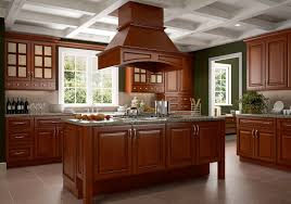 Kitchen Design Studio Forevermark Cabinets Catalog Best Home Furniture Decoration