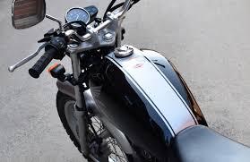 motorcycles u2014 seven seas motors