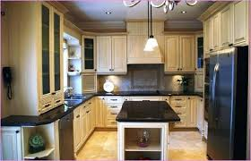 How Much Should Kitchen Cabinets Cost How Much Do Kitchen Cabinets Cost How Much Does Refacing Kitchen