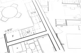 custom floor plan professional custom floor plan blueprint printing services