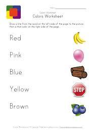 46 best toddler worksheets images on pinterest preschool