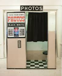 photobooth for sale photobooth for sale the rest of the story