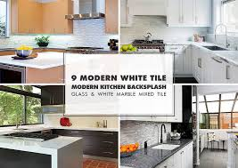 kitchen backsplash tiles ideas pictures lovely white kitchen backsplash tile ideas and white backsplash