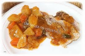 comment cuisiner un jarret de porc cuisine lovely comment cuisiner du jarret de boeuf comment