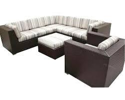 cushions for outdoor furniture u2013 artrio info