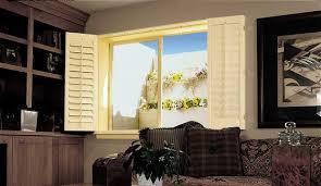basement egress window installation mn st cloud mn