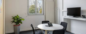 Stop Work Locations Le Bureau Beauvais