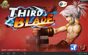 best fighting games for android free download 2015