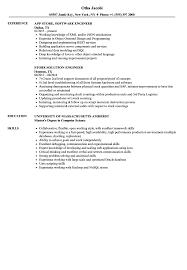 resume format sles for freshers download itunes store engineer resume sles velvet jobs