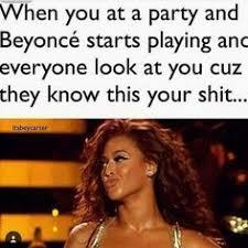 Funny Beyonce Meme - image result for funny beyonce memes crack me up pinterest