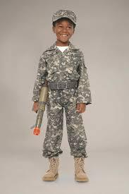 best 25 kids army costume ideas on pinterest army men costume