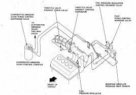 integra wiring diagram dolgular com