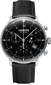 black friday watch sale 99 best junkers images on pinterest black friday classic and