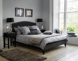 bedroomblue gray bedroom paint grey colors for bedroom light grey
