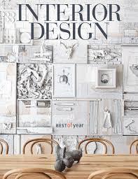 home interior design magazines extraordinary interior design ideas iranisotop