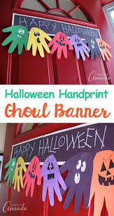 monster list of halloween projects 581 best halloween images on pinterest halloween crafts for kids