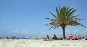 where is in december destinations for some winter sun