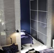 Ikea Sliding Room Divider Sliding Room Dividers Ikea For The Home Pinterest Sliding