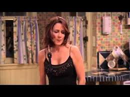 everybody raymond s08e14 lateness everybody