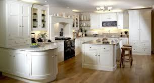 luxury and exclusive kitchen designs at kitchen evolution sloane