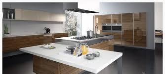 Creative Kitchens Creative Kitchens U0026 Baths Plus Inc Kitchen Cabinets Bathroom